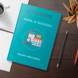 E-commerce 10 passos para o sucesso